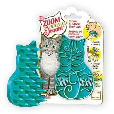 Kong Cat Zoom Groom