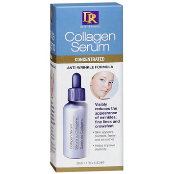 Daggett & Ramsdell Collagen Serum