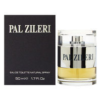 Pal Zileri by Pal Zileri EDT Spray