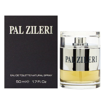 Pal Zileri by Pal Zileri EDT Spray
