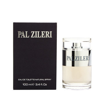 Pal Zileri Classic Eau de Toilette Spray 100ml
