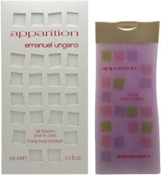 Apparition by Emanuel Ungaro 5.1 oz Fusing Body Moisture