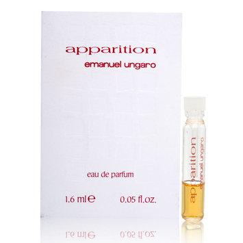Apparition by Emanuel Ungaro 0.05 oz EDP Sample Vial