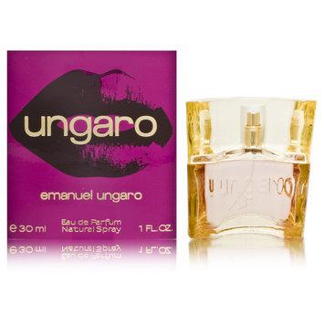 Ungaro by Emanuel Ungaro 1.0 oz EDP Spray