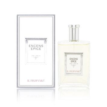 Il Profvmo Encens Epice Eau De Parfum Spray 100ml/3.4oz