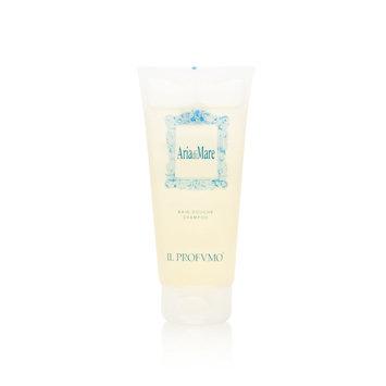Il Profumo - Aria Di Mare Bath Shower Shampoo 6.8 oz For Unisex