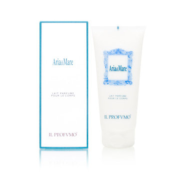 Il Profumo - Aria Di Mare Body Lotion 6.8 oz For Unisex