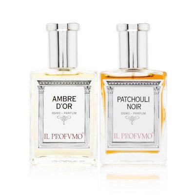 IL Profvmo Osmo Parfum Combination Duo
