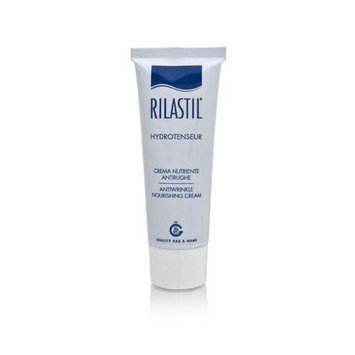 Rilastil Hydrotenseur Antiwrinkle Nourishing Cream 50ml/1.69oz