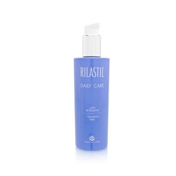 Rilastil Daily Care Cleansing Milk 200ml/6.76oz