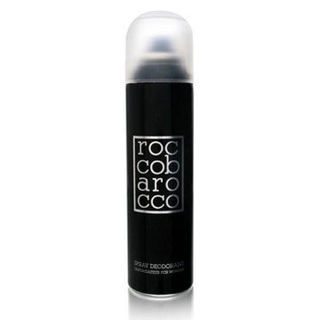 Roccobarocco for Women 5.1 oz Deodorant Spray