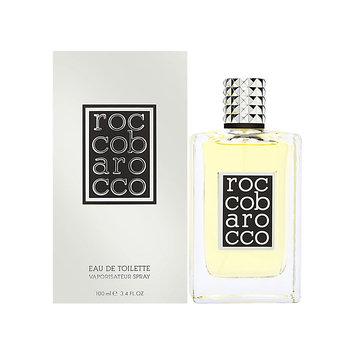 Roccobarocco by Roccobarocco for Men 3.4 oz EDT Spray