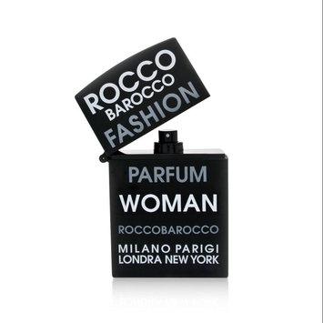 Roccobarocco Fashion Woman Eau De Parfum Spray 75ml/2.5oz