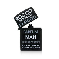 Roccobarocco Fashion Uomo Eau De Toilette Spray 75ml/2.5oz