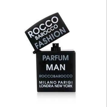 Roccobarocco Fashion Uomo Eau De Toilette Spray 75ml/2.5oz
