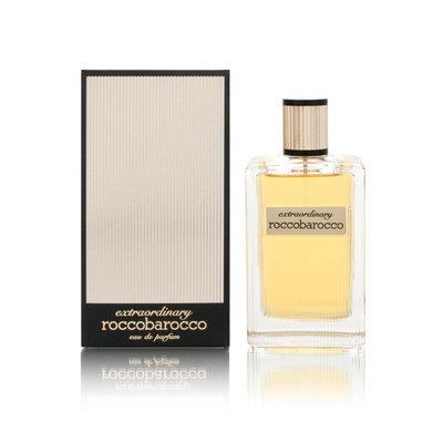 Roccobarocco - Extraordinary Eau De Parfum Spray (Limited Edition) 50ml/1.7oz