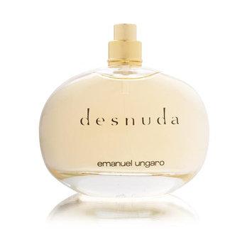 Desnuda Emanuel Ungaro 3.4 ozEDP Spray (Tester) Women