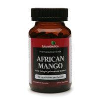 Futurebiotics African Mango 150 mg