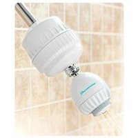 Waterwise, Inc. Waterwise Deluxe Showerwise System-Each