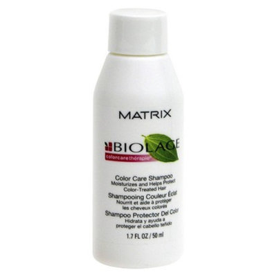 Biolage Color Care Shampoo - 1.7 oz
