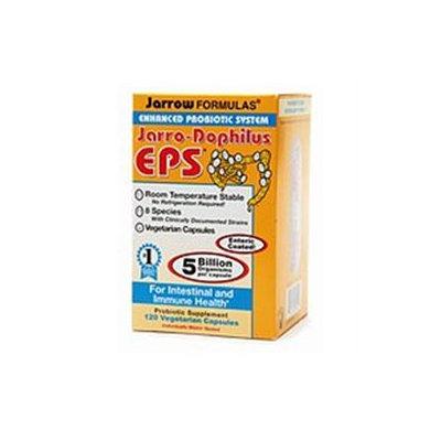 Jarrow Formulas Jarro-Dophilus EPS, 120 vegetarian capsules