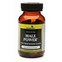 Futurebiotics Male Power Tablets, 120 ea