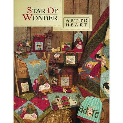 Art To Heart -Star Of Wonder