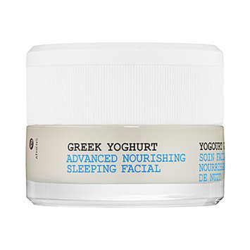 SkinCare Products to Try in the Future by Christina A.