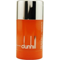 Dunhill Pursuit By Alfred Dunhill For Men. Deodorant Stick 2.9-Ounces