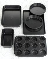 Calphalon Simply Nonstick 6-Piece Bakeware Set