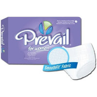 Prevail® Protective Underwear for Women