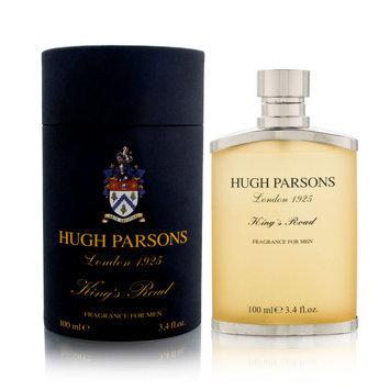 Hugh Parsons King's Road by Hugh Parsons for Men