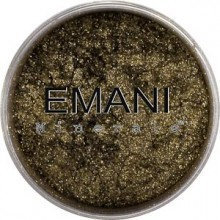 Emani Vegan Cosmetics Emani Minerals Crushed Mineral Color Dust Doll Face