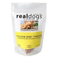 A Dog's Life Jerky Tenders