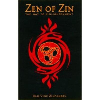 2011 Ravenswood Zen of Zin Zinfandel 750ml