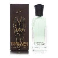 Romeo Gigli for Man EDT Spray