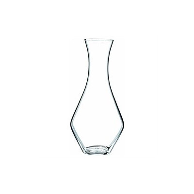 Riedel - Merlot Decanter (Clear) - Home