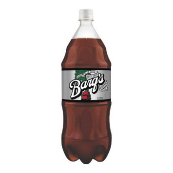 Barqs Barq's Root Beer 2 L