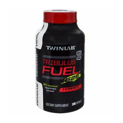 Twinlab Tribulus Fuel 625 100 Caps