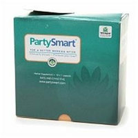 Himalaya Herbal Healthcare PartySmart 10 capsules