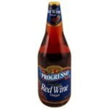 Progresso Wine Vinegar 12 oz. (3-Pack)