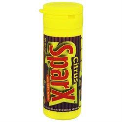 Xlear - SparX Candy Citrus - 30 Grams