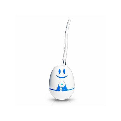 VIOlight Zapi UV Toothbrush Sanitizer