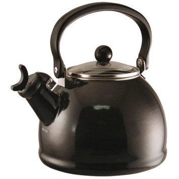 Reston Lloyd Calypso Basic 2.5-qt. Whistling Tea Kettle