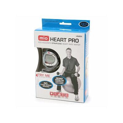 Mio Heart Pro Heart Rate Watch