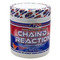 APS Nutrition Chain'd Reaction, Watermelon, 25 servings