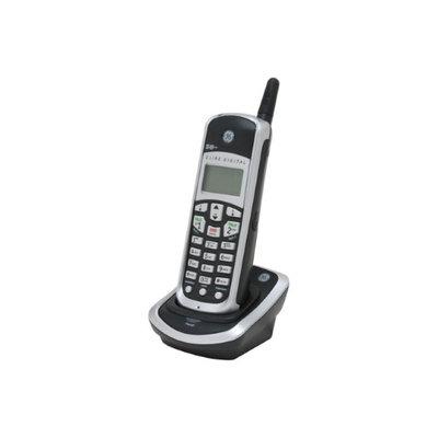GE 5.8GHz Accessory Handset GE-25866GE3