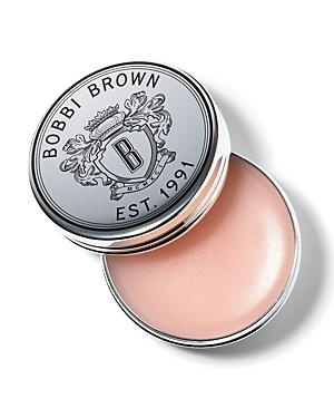 Bobbi Brown Lip Balm Spf 15 .5 Oz.