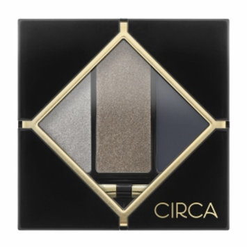 Circa Beauty Color Focus Eye Shadow Palette