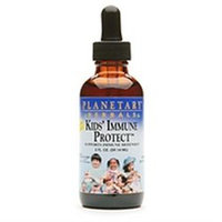 Kids' Immune Protect™ 2oz from Planetary Formulas